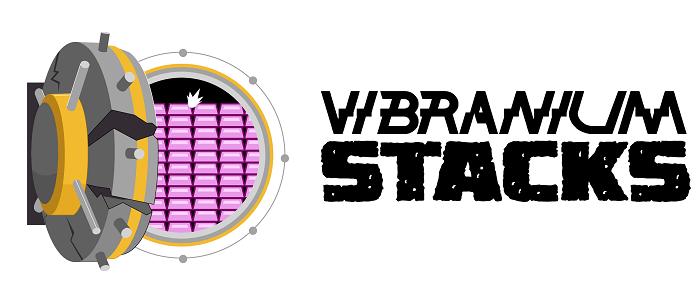 vibranium2