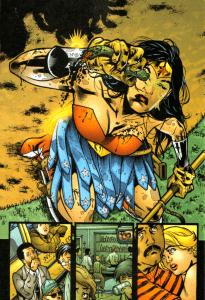 WonderWoman210