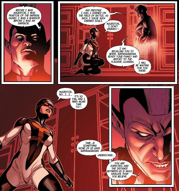Avengers42a