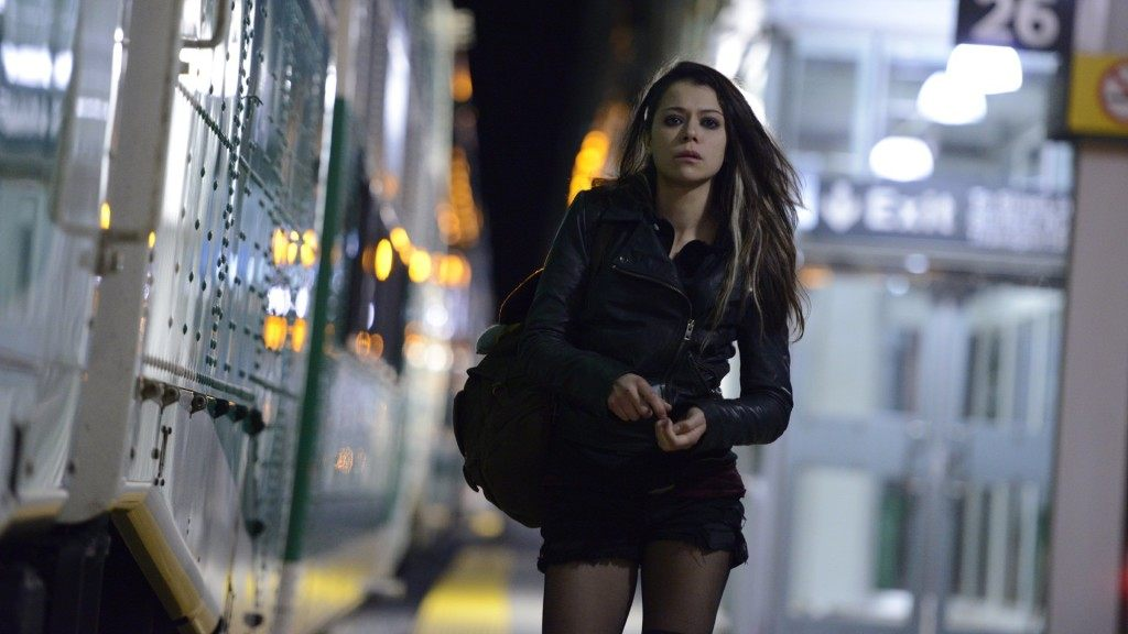 Orphan Black Recap: The Weight of this Combination