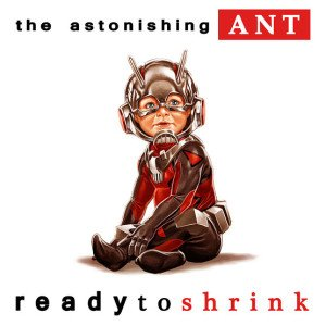 ant-man-c07a0