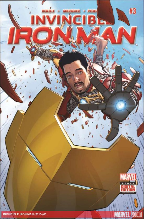 the invincible iron man full movie instmank