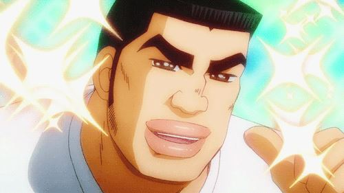 Takeo Gouda: A Cinnamon Roll Too Pure For This World