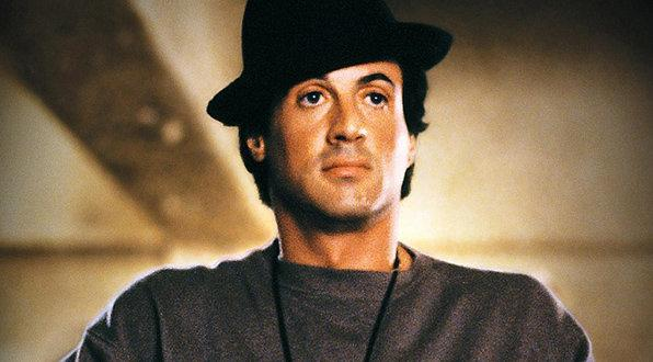 In Defense of Rocky V, Why it Deserves a Place at The Table