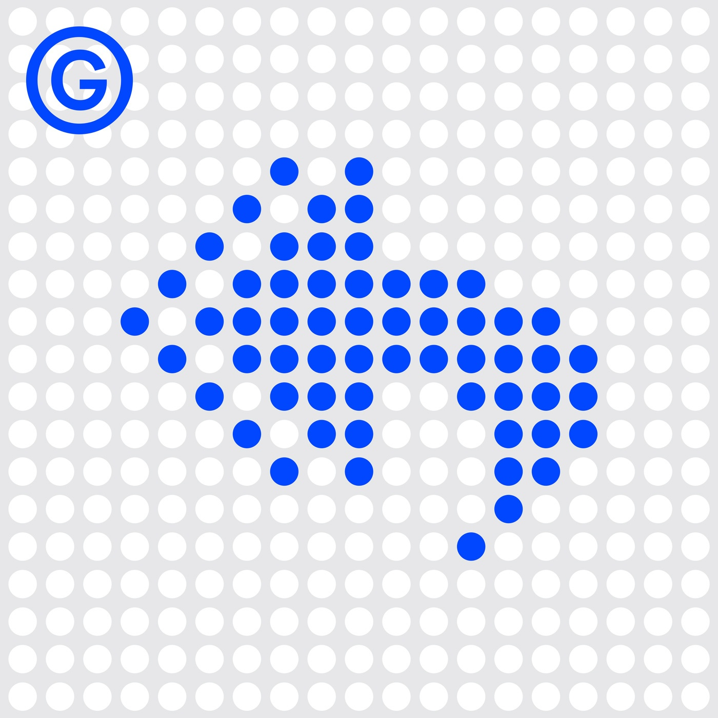 podcast_3