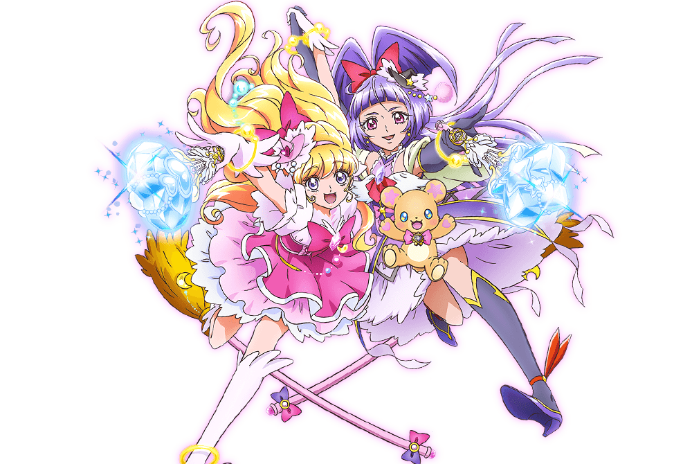 PreCure_3.png