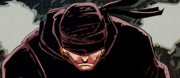 5 of the Most Trill, Underrated Comic Book Scenes That Will Get You Hype