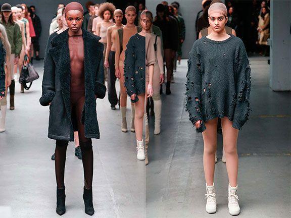 Line Fashion Pantyhose Fashion 78