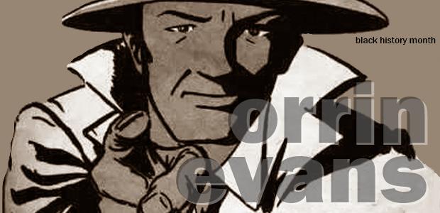 orrin-evans2