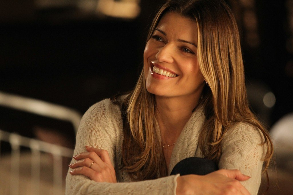 ivana milicevic cloudpix - photo #11