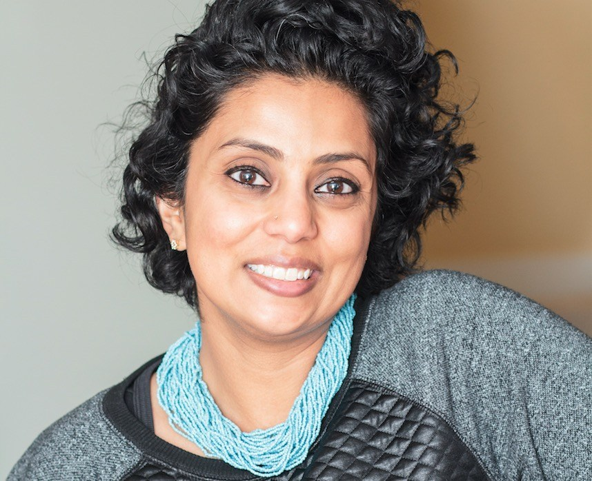 wiley hindu single women Welcome to the home page of dickinson college, a nationally recognized and highly selective liberal arts college located in carlisle, pennsylvania.
