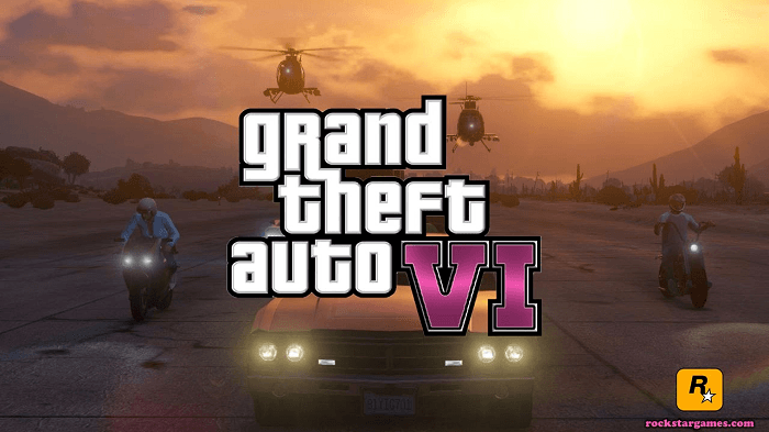What I Want in the Next GTA Game