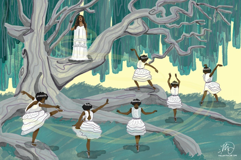 On Womanhood, Jessica Jones, and Self-Preservation Among the Kilgraves Everywhere