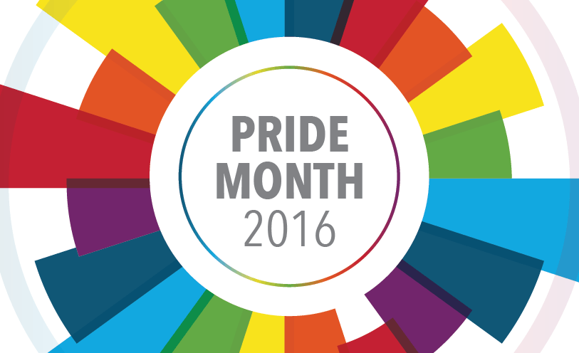In Celebration of Pride Month: LGBT Moments To Remember
