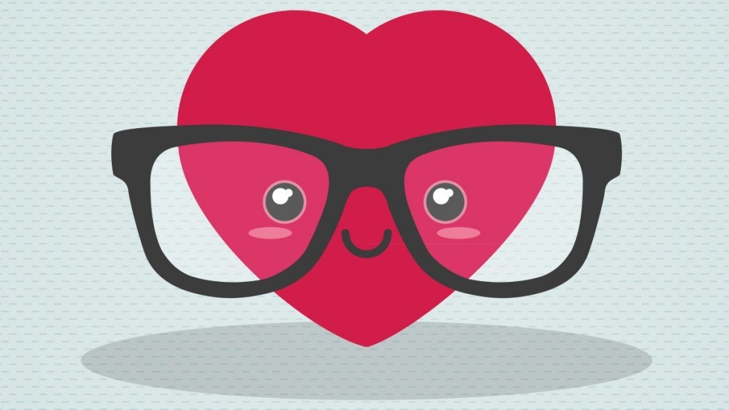 The Best Dating Sites for Geeks and Nerds