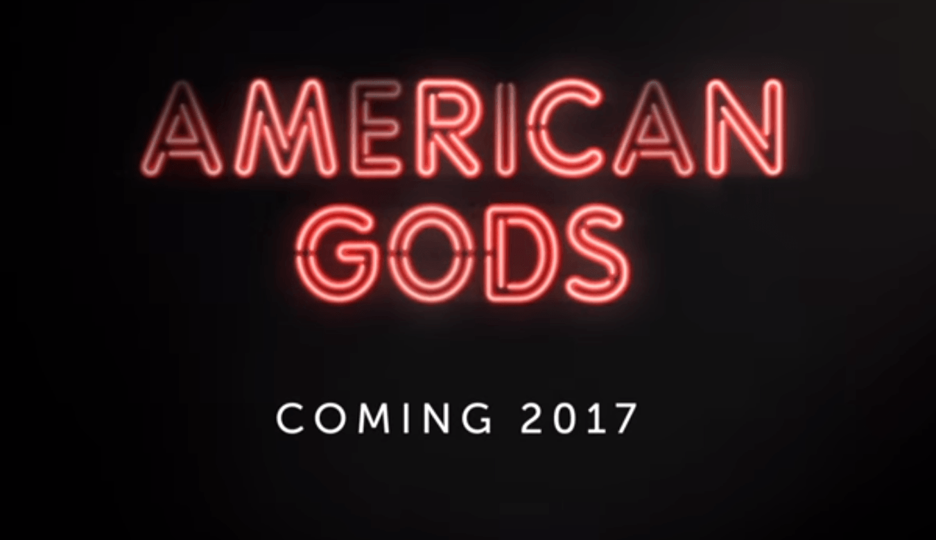 Who Is Everyone in 'American Gods?': An Explainer - NYT ...