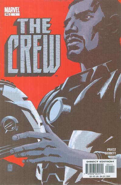 Crew_1
