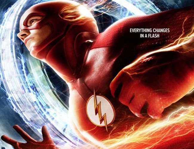 how to download the flash season 3