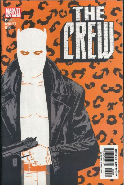 comicbooktiger4