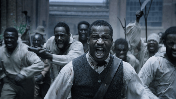 From the Editor: Why We Won't Be Reviewing 'The Birth Of a Nation' Upon Its Release