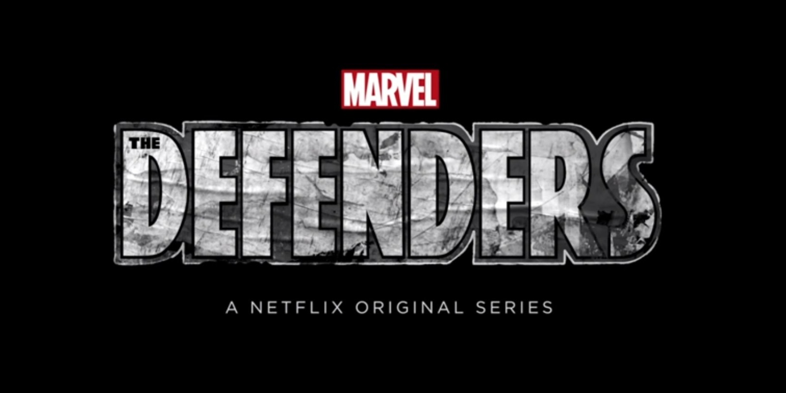 Why Marvel's The Defenders Trailer Reveals More Than You Think