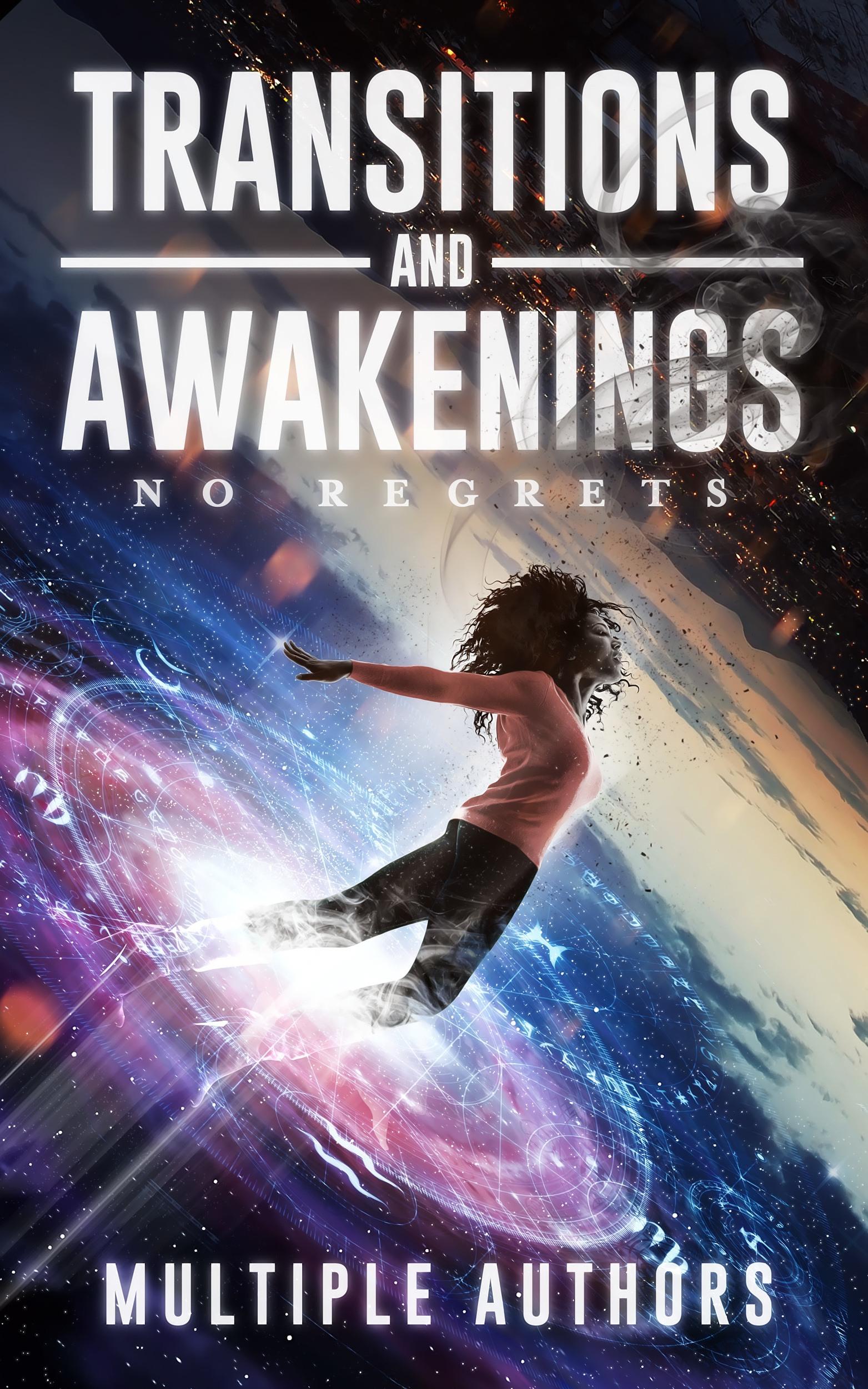 transitions-and-awakenings-003