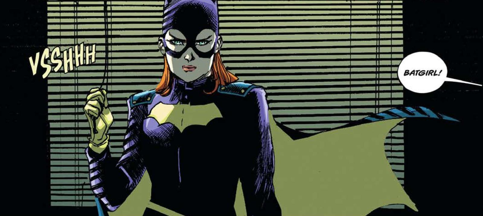 batgirl-4-panel-2