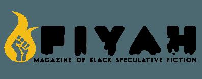 fiyah-masthead-black