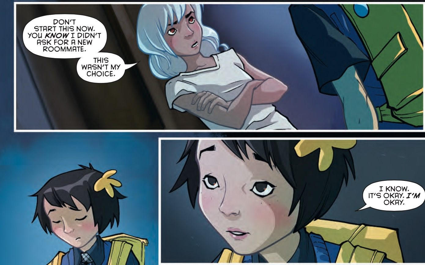 gotham-academy-second-semester-2-panel-1