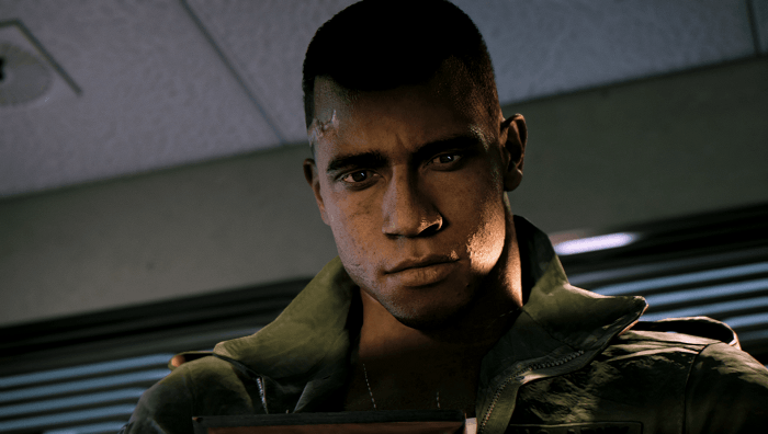 Mafia 3 Review: Is Lincoln Clay The Face of a New Video Game Generation?