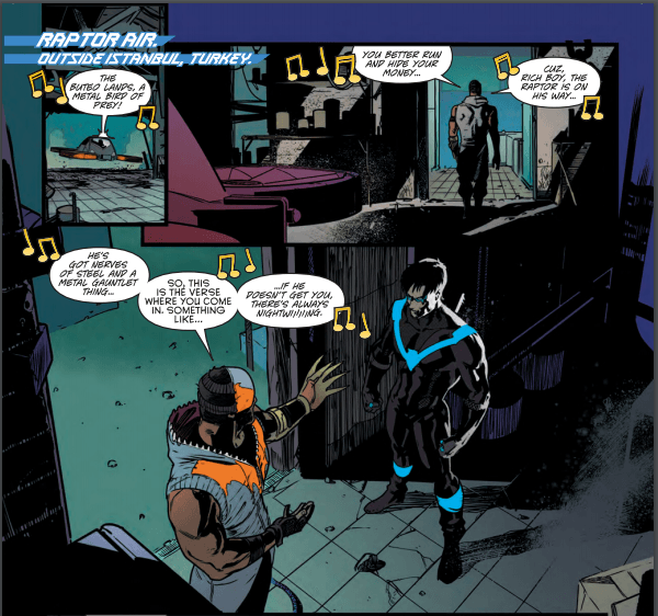 nightwing7a