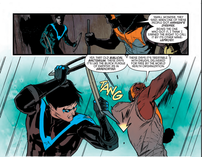 nightwing8a