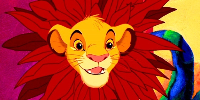 simba-the-lion-king-25953010-800-400