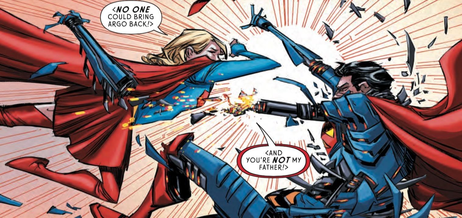 supergirl-2-panel-1