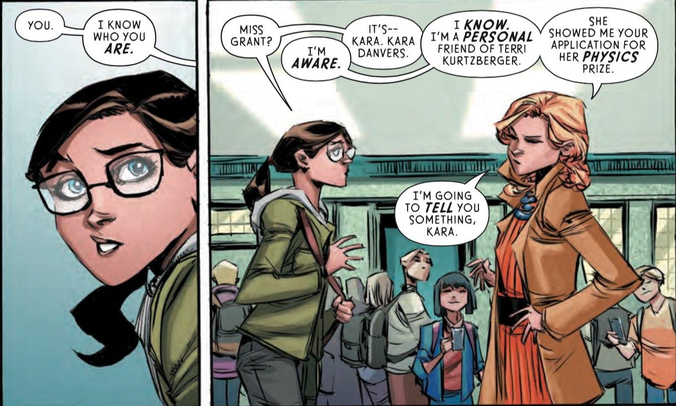 supergirl-2-panel-2
