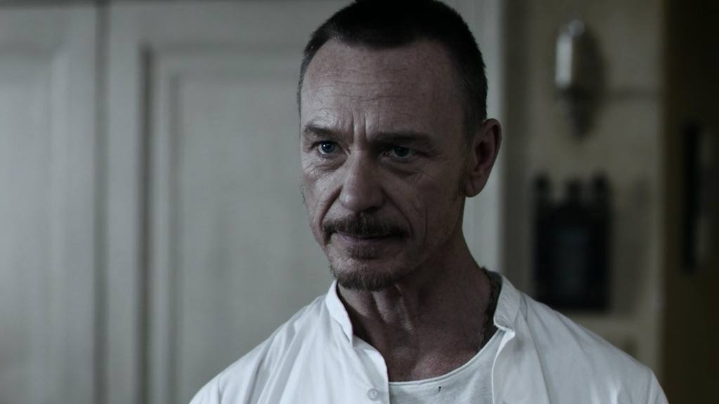 The Exorcist Recap: Chapter Two
