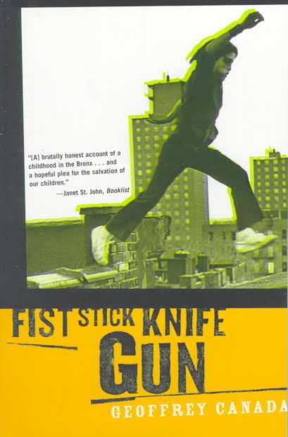 fist-stick-cover