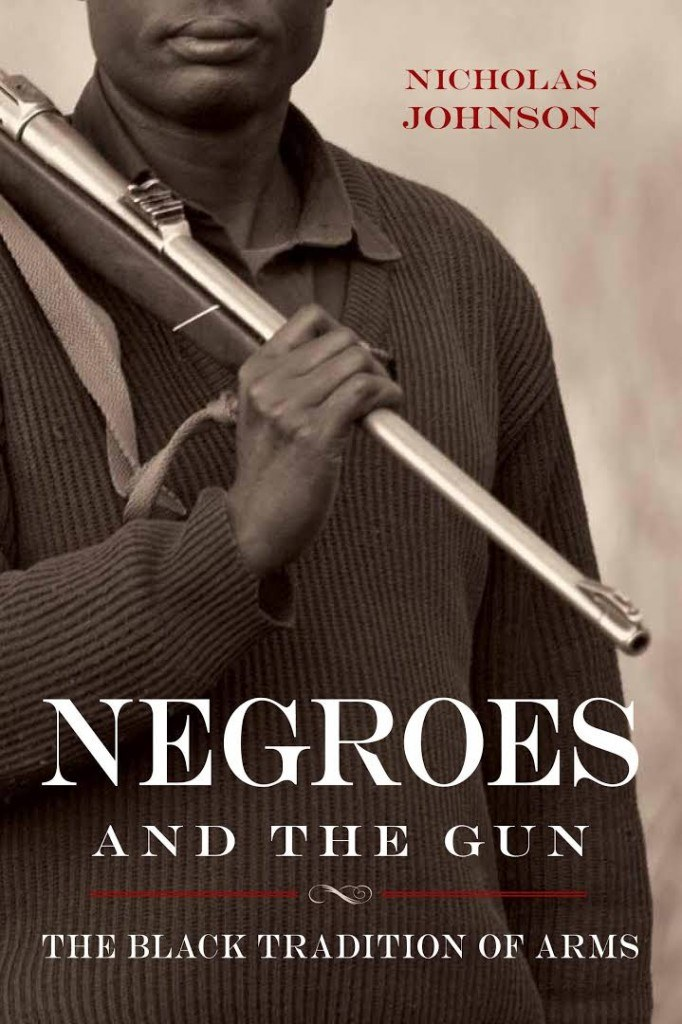 negroes-and-gun-cover
