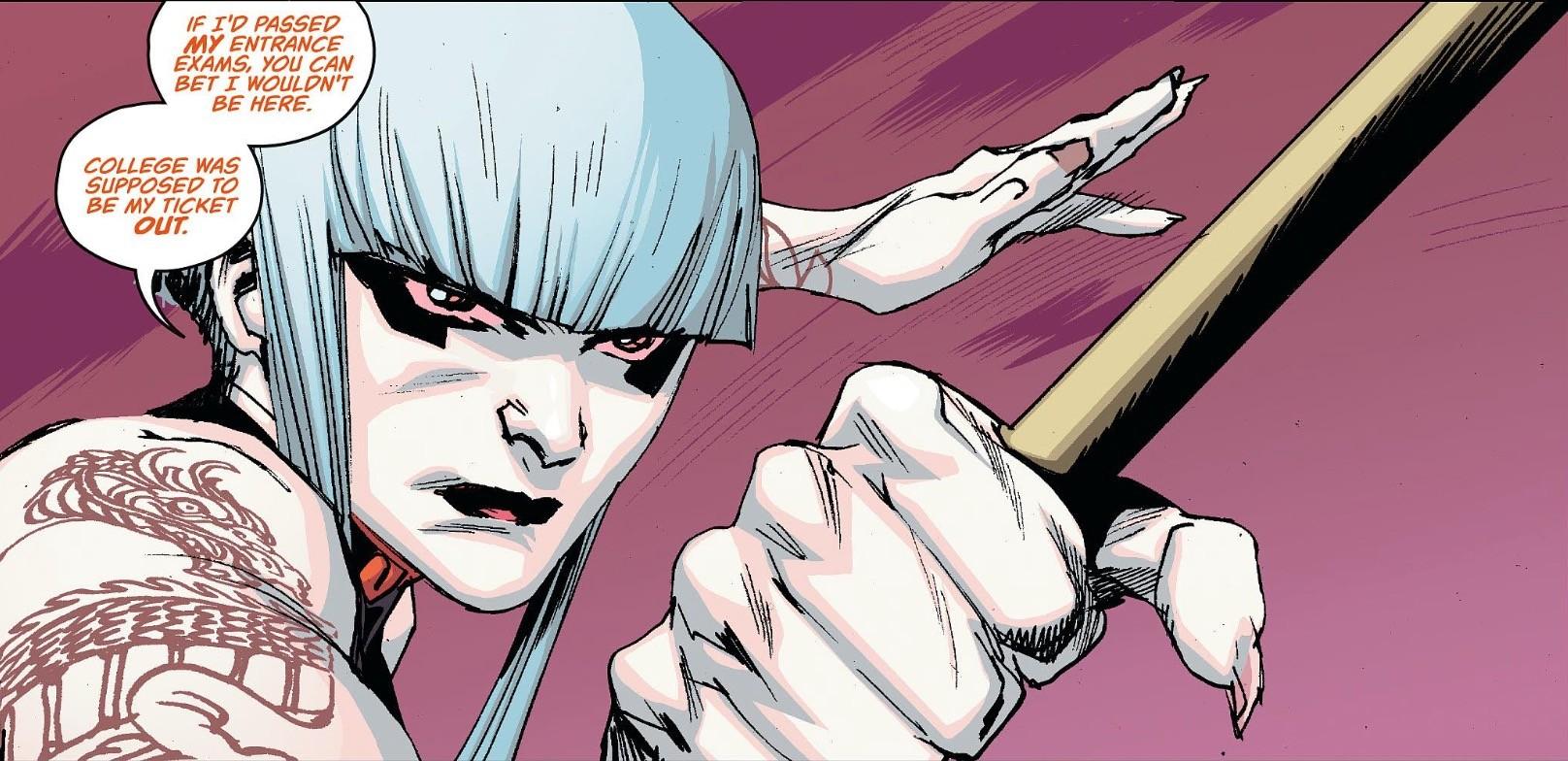 batgirl-5-panel-1