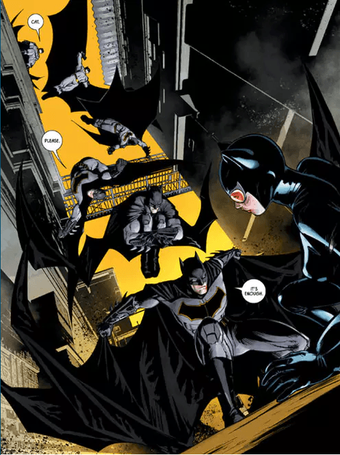 batman-11-catwoman