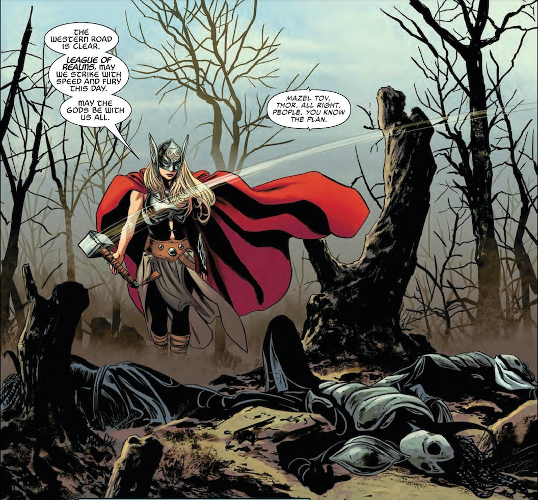 mighty-thor-panel-1