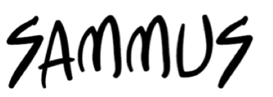 sammus_logo