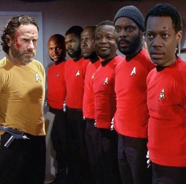 walking-dead-star-trek-dead-black-men