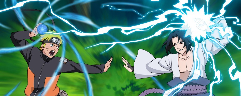 how-they-give-it-out-in-shippuden