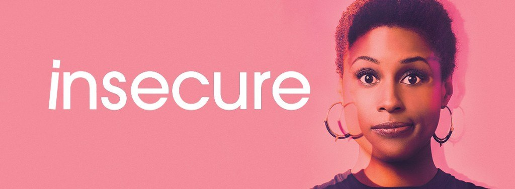 Insecure Roundtable: Where We Fall On Issa Rae's Big Time Debut