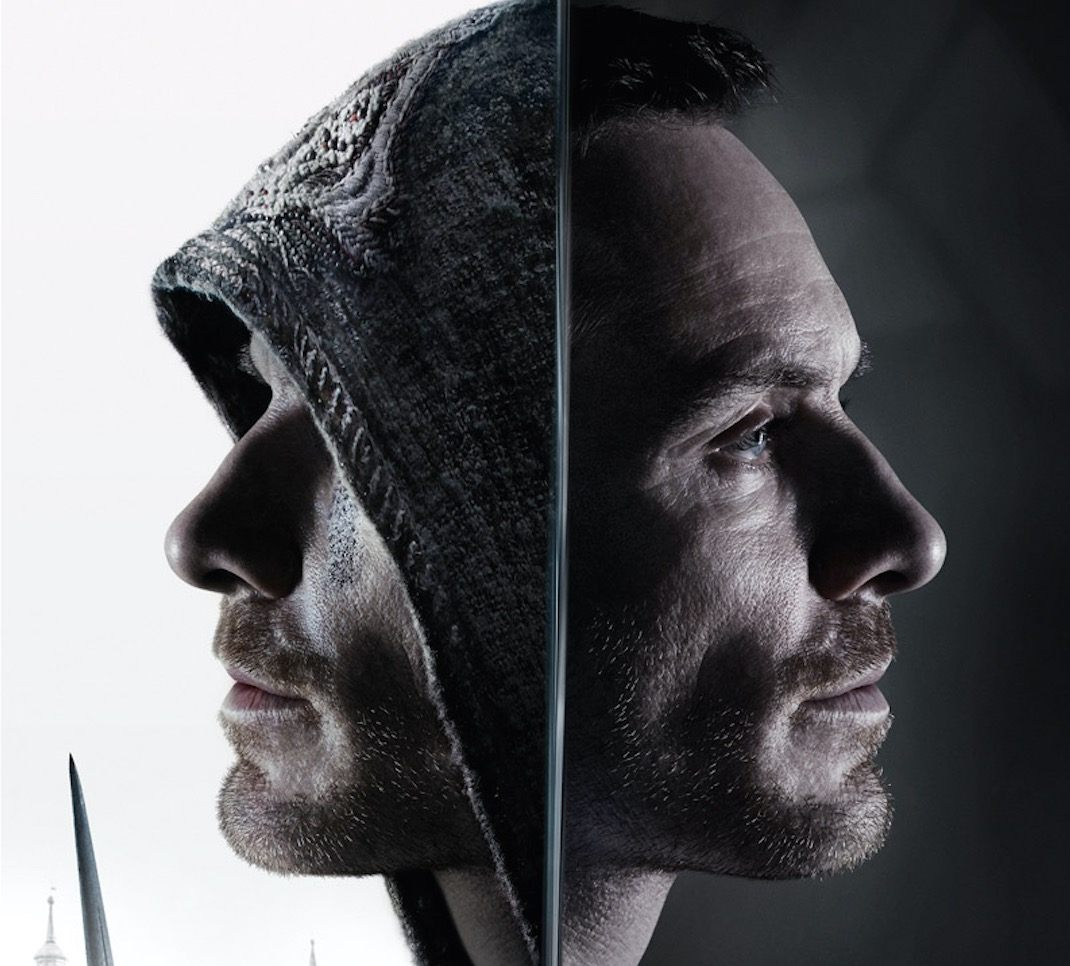 Missed Opportunities In 'Assassin's Creed' Will Leave You With Mixed Emotions