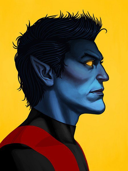 mike-mitchell-nightcrawler