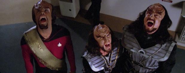 3-klingons-header