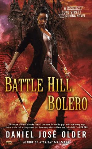 battle-hill-bolero
