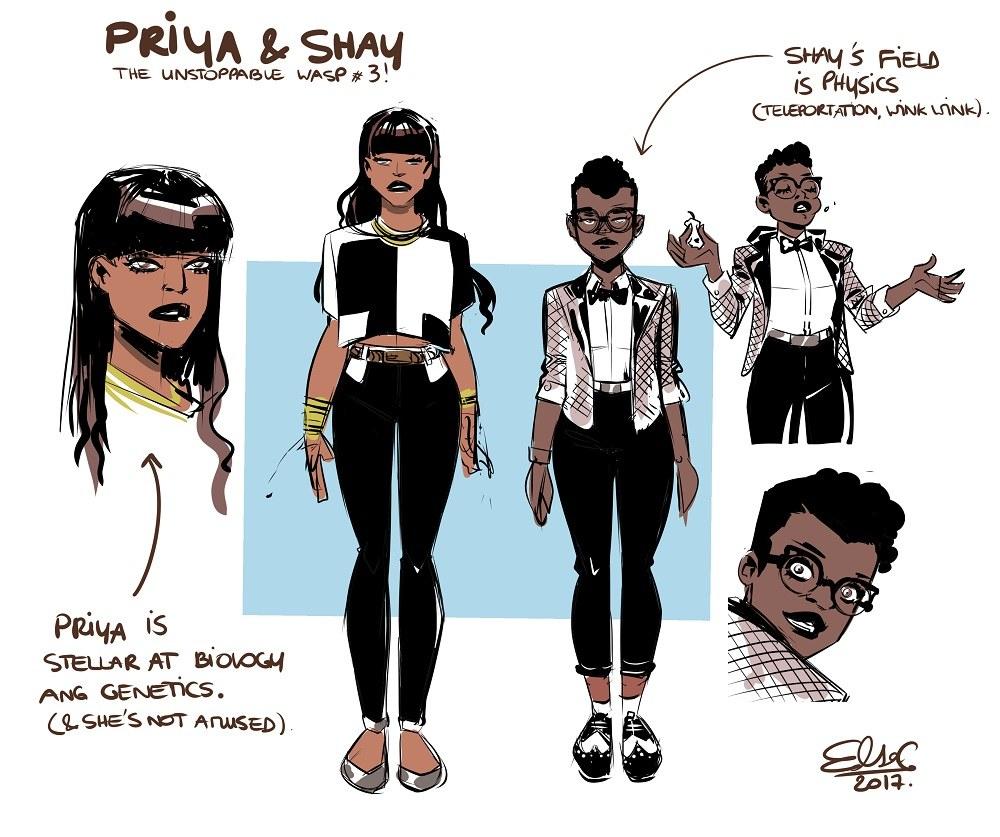 design-priya-shay